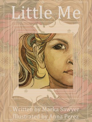 cover image of Little Me