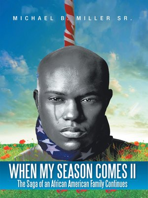 cover image of When My Season Comes Ii