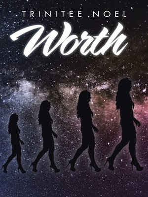 cover image of Worth