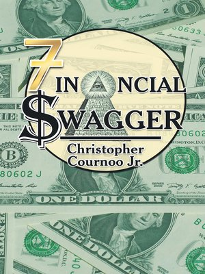 cover image of Financial Swagger