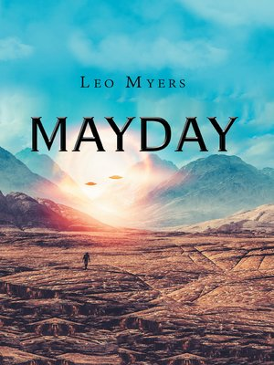 cover image of Mayday