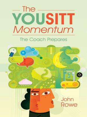 cover image of The Yousitt Momentum