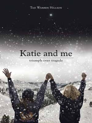 cover image of Katie and Me