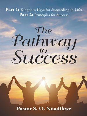 cover image of The Pathway to Success