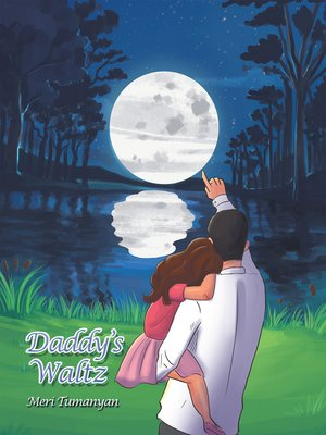cover image of Daddy'S Waltz