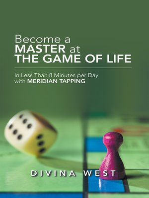 cover image of Become a Master at the Game of Life