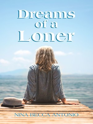 cover image of Dreams of a Loner