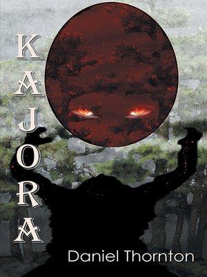 cover image of Kajora