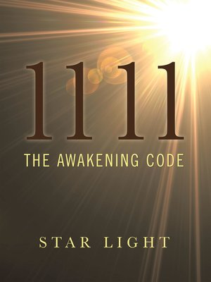 cover image of 11 11
