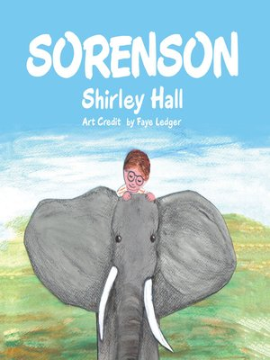 cover image of Sorenson