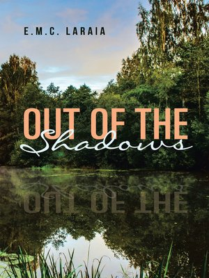 cover image of Out of the Shadows