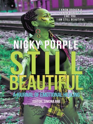 cover image of Still Beautiful