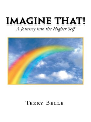 cover image of Imagine That!