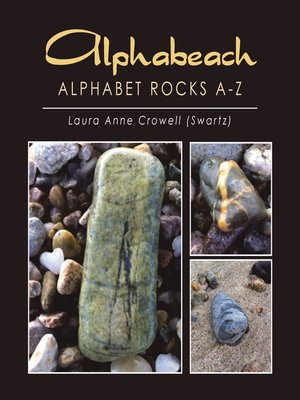 cover image of Alphabeach