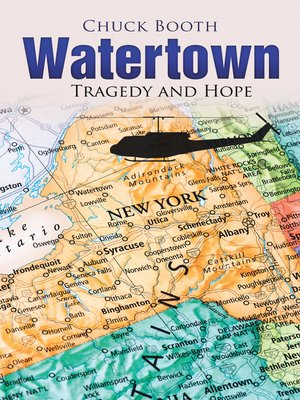 cover image of Watertown