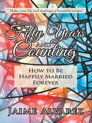 cover image of Fifty Years and Counting