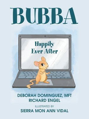 cover image of Bubba