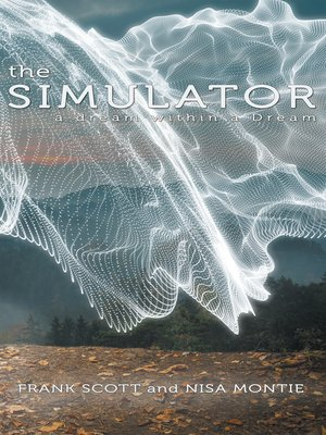 cover image of The Simulator