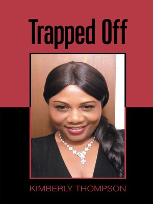 cover image of Trapped Off