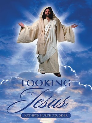 cover image of Looking to Jesus