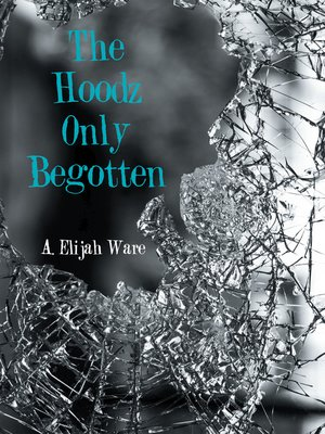 cover image of The Hoodz Only Begotten