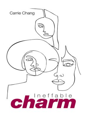 cover image of Ineffable Charm