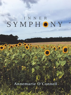 cover image of Inner Symphony