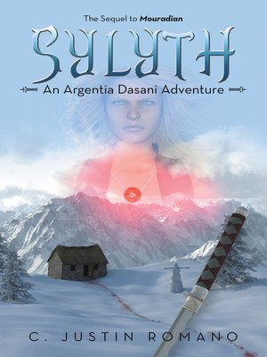 cover image of Sylyth