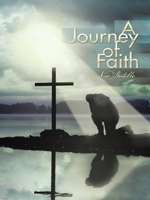 cover image of A Journey of Faith