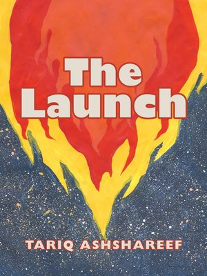 cover image of The Launch