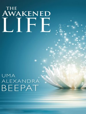 cover image of The Awakened Life