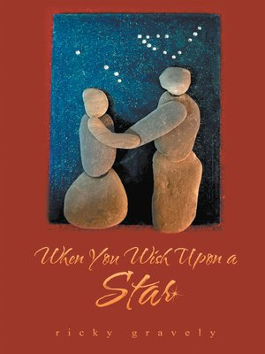 cover image of When You Wish Upon a Star
