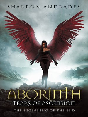 cover image of Aborinth