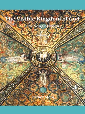 cover image of The Visible Kingdom of God