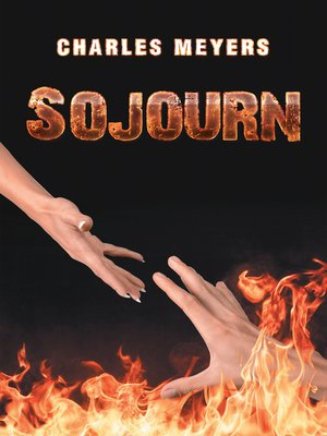 cover image of Sojourn