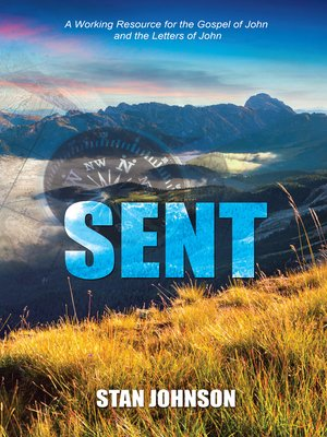 cover image of Sent