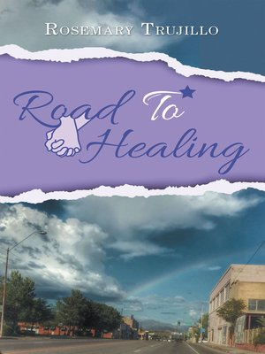 cover image of Road to Healing