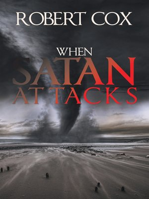 cover image of When Satan Attacks