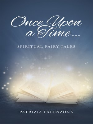 cover image of Once Upon a Time...