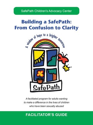cover image of Building a Safepath