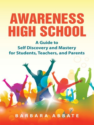 cover image of Awareness High School