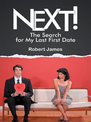 cover image of Next!