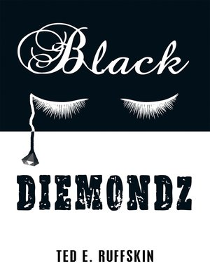 cover image of Black Diemondz