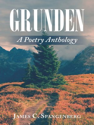 cover image of Grunden