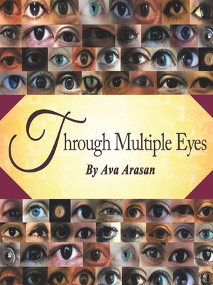cover image of Through Multiple Eyes