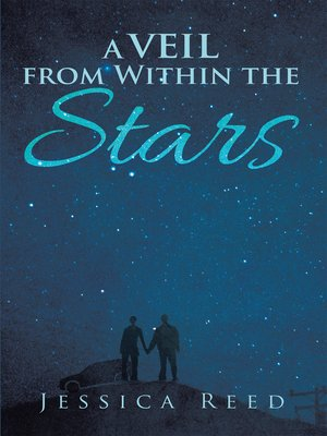 cover image of A Veil from Within the Stars