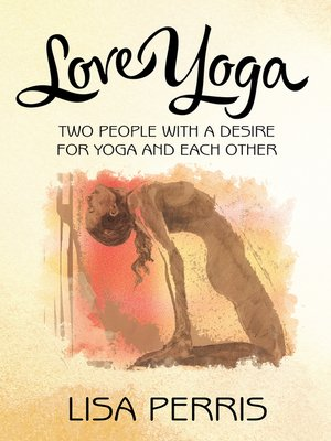 cover image of Love Yoga