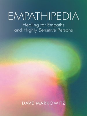 cover image of Empathipedia