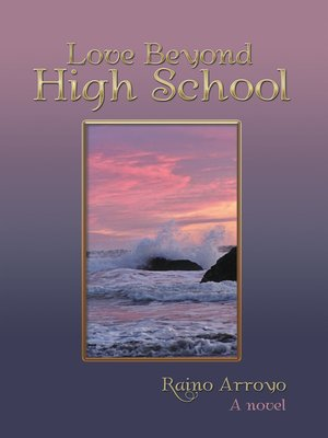 cover image of Love Beyond High School