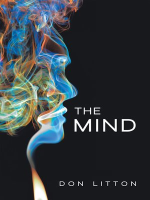 cover image of The Mind